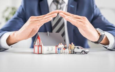 Die persönliche Haftung von Managern – D&O-Versicherung